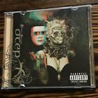 Otep / House Of Secrets [Explicit] - Otep - Audio CD