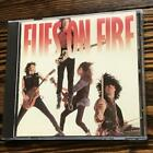 Flies on Fire (Self-Titled) (Atco 7 91284-2) - Flies on Fire - Audio CD