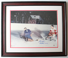 Gordie Howe Cards, Rookie Card Info and Autographed Memorabilia Guide 32