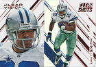 Top 10 Emmitt Smith Cards of All-Time 22