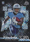 2014 Bowman Chrome Football Cards 32
