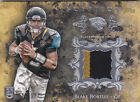 2014 Topps Inception Football Cards 18