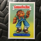 2019 Topps Garbage Pail Kids We Hate the '90s Trading Cards 17