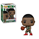 Ultimate Funko Pop NBA Basketball Figures Checklist and Gallery 96