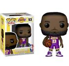 Ultimate Funko Pop NBA Basketball Figures Checklist and Gallery 71