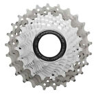 Campagnolo Record 11 23T Road Bike 11 Speed Cassette