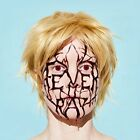 FEVER RAY-PLUNGE-JA From japan