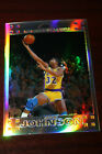 Top 10 Magic Johnson Cards 23