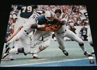 Larry Csonka Cards, Rookie Card and Autographed Memorabilia Guide 26