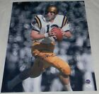 Roger Staubach Cards, Rookie Cards and Autographed Memorabilia Guide 51
