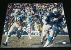 Larry Csonka Cards, Rookie Card and Autographed Memorabilia Guide 29