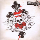 Hell N' Diesel-Passion for Power CD NEW