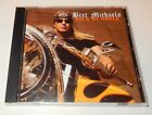 Rock My World Bret Michaels (CD, 2008) VH1 Classic Records