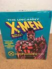 1992 Impel Marvel X-Men Series 1 One Trading Cards Sealed Unopened Box Jim Lee