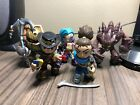 2016 Funko League of Legends Mystery Minis 16