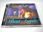 * Beat Angels - Unhappy Hour With... CD * Epiphany EP1009 * 60382110092