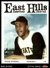 Willie Stargell Cards, Rookie Card and Autographed Memorabilia Guide 7