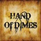 Hand of Dimes-Hand of Dimes CD NEW