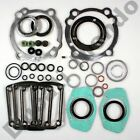 Engine gasket seal kit Cagiva Elefant Ducati Supersport 600 750 F1 Sport Paso