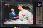 2017 Topps Now Baseball Loyalty Program Cards - Card of the Month Gallery 50
