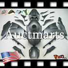 For Honda CBR1000RR 2012-2016 13 14 15 16 Fireblade Bodywork Fairing Kit 1v12 YB