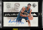 Anthony Davis Rookie Cards Checklist and Gallery 54