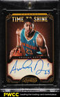 Anthony Davis Rookie Cards Checklist and Gallery 55