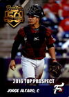 What's in the Cards for the 2012 MLB First Round Draft Picks? 7