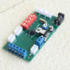 1 x model railway block signal controller with train detector automatically MB