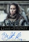 2018 Rittenhouse Game of Thrones Season 7 Trading Cards 16