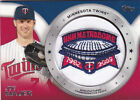 2014 Topps Series 1 Retail Commemorative Patch and Rookie Patch Guide 31