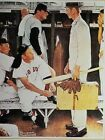 Norman Rockwell Vintage Poster Print 17
