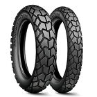Kymco Stryker 125 Off-Road 2001-06 Michelin Sirac Front Tyre (90/90 -21) 54T
