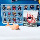 2014 Topps Garbage Pail Kids MiniKins Series 2 Mini Figures  13