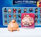 2014 Topps Garbage Pail Kids MiniKins Series 2 Mini Figures  17