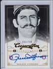10 Reasons Why You Should Be Chasing 2012 Panini Cooperstown Autographs 78