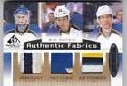 2013-14 SP Game Used Hockey Cards 12