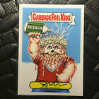2019 Topps Garbage Pail Kids We Hate the '90s Trading Cards 28