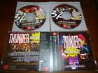 Thunder / Bang - Going Round And Round - Live Japan 2009 ORG 2CD NEW!!! *Q