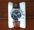 Breguet Type XX Aeronovale 3800 Flyback Chronograph Steel Men's Watch