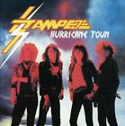 Hurricane Town - Stampede (CD New)