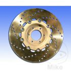 EBC Front Brake Disc Left Suzuki RG 250 W Gamma 1983
