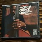 The Curtis Counce Group / Landslide, Vol. 1 (Original Jazz Classics (OJC)) - T..