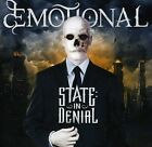 Demotional - State: In Denial [New CD]