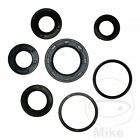 Athena Engine Oil Seal Kit P400210400117 Kymco Dink 50 LC Bet & Win 2001-2004