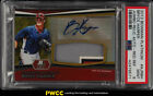Bryce Harper Rookie Cards Checklist and Autograph Buying Guide 33