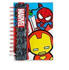 2014 Panini Ultimate Spider-Man Stickers 24