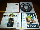 Little Caesar / ST JAPAN WPCP-3597 C5