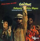 Cold Shot - Johnny Otis (CD New)