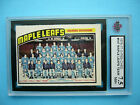 1976-77 O-Pee-Chee Hockey Cards 12